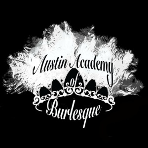 austin academy of burlesque 2